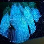 Den chum tran sao khach san Senia Nha Trang 3 150x150 - CHUỖI HỆ THỐNG KHÁCH SẠN NHA TRANG