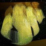 Den chum tran sao khach san Senia Nha Trang 4 150x150 - CHUỖI HỆ THỐNG KHÁCH SẠN NHA TRANG