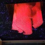 Den chum tran sao khach san Senia Nha Trang 5 150x150 - CHUỖI HỆ THỐNG KHÁCH SẠN NHA TRANG