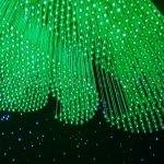 Den chum tran sao khach san Senia Nha Trang 6 150x150 - CHUỖI HỆ THỐNG KHÁCH SẠN NHA TRANG