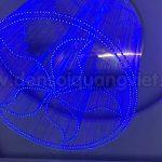 Den chum soi quang mau 46 5 150x150 - ĐÈN CHÙM SỢI QUANG MẪU 46