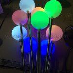Den LED cay bong 1 150x150 - ĐÈN LED CÂY BÓNG
