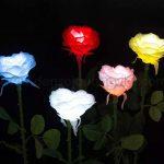 Den hoa hong 1 150x150 - ĐÈN CÂY HOA HỒNG