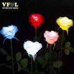 Den hoa hong 150x150 - ĐÈN CÂY HOA HỒNG