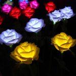 Den hoa hong 3 150x150 - ĐÈN CÂY HOA HỒNG