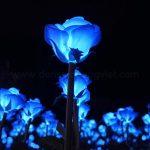 Den hoa hong 7 150x150 - ĐÈN CÂY HOA HỒNG