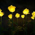 Den hoa hong 8 150x150 - ĐÈN CÂY HOA HỒNG