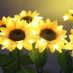 Den hoa huong duong 3 150x150 - ĐÈN CÂY HOA HƯỚNG DƯƠNG