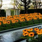 Den hoa huong duong 9 150x150 - ĐÈN CÂY HOA HƯỚNG DƯƠNG