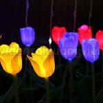 Den hoa tulip 11 150x150 - ĐÈN CÂY HOA TULIP