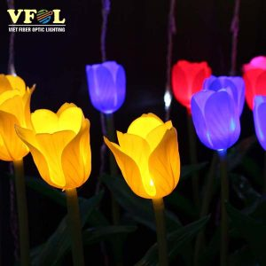 Den hoa tulip 13 300x300 - ĐÈN CÂY HOA TULIP