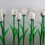 Den hoa tulip 4 150x150 - ĐÈN CÂY HOA TULIP
