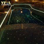 Villa Da Nang 150x150 - VILLA ĐẢO VIP HÒA XUÂN ĐÀ NẴNG