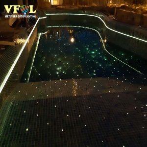 Villa Da Nang 300x300 - VILLA ĐẢO VIP HÒA XUÂN ĐÀ NẴNG