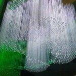 Den chum benh vien tham my Kangnam 6 150x150 - BỆNH VIỆN THẨM MỸ KANGNAM HÀN QUỐC