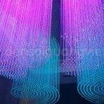Den chum benh vien tham my Kangnam 8 150x150 - BỆNH VIỆN THẨM MỸ KANGNAM HÀN QUỐC