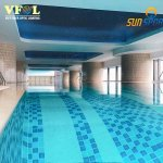 Tran sao be boi Sun Sport Complex Sun Grand City 150x150 - BỂ BƠI SUN SPORT COMPLEX - SUN GRAND CITY