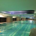 Tran sao be boi Sun Sport Complex Sun Grand City 3 150x150 - BỂ BƠI SUN SPORT COMPLEX - SUN GRAND CITY
