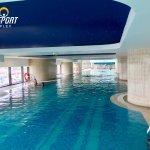 Tran sao be boi Sun Sport Complex Sun Grand City 4 150x150 - BỂ BƠI SUN SPORT COMPLEX - SUN GRAND CITY