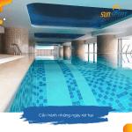 Tran sao be boi Sun Sport Complex Sun Grand City 6 150x150 - BỂ BƠI SUN SPORT COMPLEX - SUN GRAND CITY