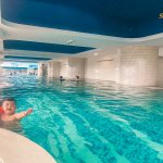 Tran sao be boi Sun Sport Complex Sun Grand City 8 150x150 - BỂ BƠI SUN SPORT COMPLEX - SUN GRAND CITY