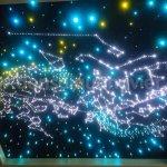 Tran sao nhan tao thang may 8 150x150 - TRẦN SAO NHÂN TẠO BUỒNG THANG MÁY