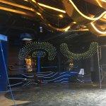 Den chum Au Club Da Nang 3 150x150 - AU CLUB ĐÀ NẴNG