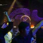 Den chum Au Club Da Nang 4 150x150 - AU CLUB ĐÀ NẴNG