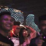 Den chum Au Club Da Nang 5 150x150 - AU CLUB ĐÀ NẴNG