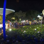 Den soi quang noel hoi hoa xuan vung tau 2020 1 150x150 - NOEL & HỘI HOA XUÂN VŨNG TÀU 2020