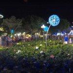 Den soi quang noel hoi hoa xuan vung tau 2020 2 150x150 - NOEL & HỘI HOA XUÂN VŨNG TÀU 2020