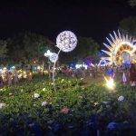 Den soi quang noel hoi hoa xuan vung tau 2020 3 150x150 - NOEL & HỘI HOA XUÂN VŨNG TÀU 2020