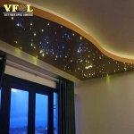 Tran sao Dallas Hotel 150x150 - DALLAS HOTEL ĐÀ LẠT