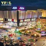 Tran sao rap phim CGV Aeon Mall Hai Phong 150x150 - CGV AEON MALL HẢI PHÒNG