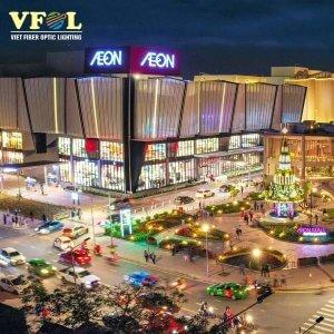 Tran sao rap phim CGV Aeon Mall Hai Phong 300x300 - CGV AEON MALL HẢI PHÒNG